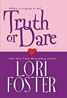 Truth Or Dare (Brava Girlfriends, #1-3)