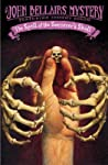 The Spell of the Sorcerer's Skull (Johnny Dixon, #3)