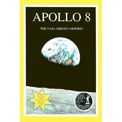 apollo nasa books - photo #6