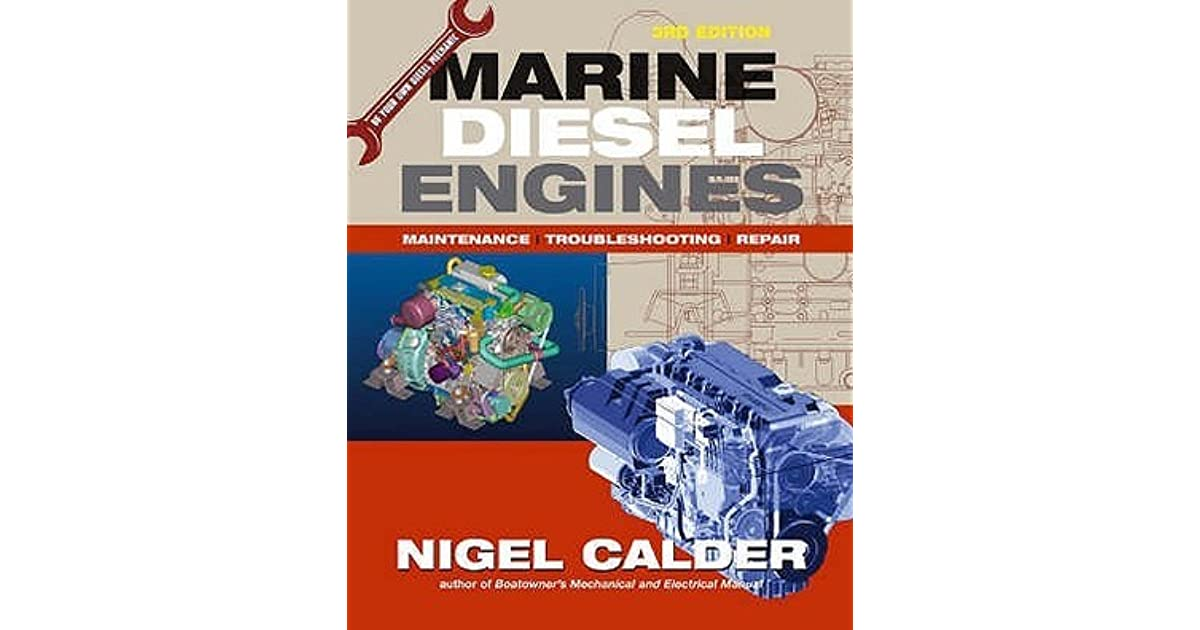 GAS- AND DUAL-FUEL ENGINES 2016