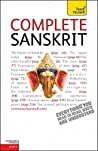 Complete Sanskrit (Teach Yourself)