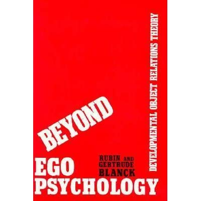 ego psychology Get information, facts, and pictures about ego at encyclopediacom make research projects and school reports about ego easy with credible articles from our free, online encyclopedia and dictionary.