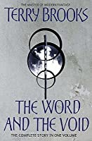 The Word and the Void