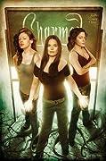 Charmed: Season 9, Volume 1