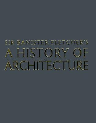 banister fletcher history of architecture ebook free download