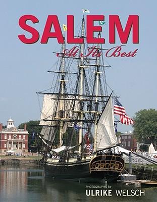 Salem At Its Best