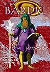 The Bardic Handbo...