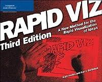 Rapid Viz: A New Method for the Rapid Visualitzation of Ideas