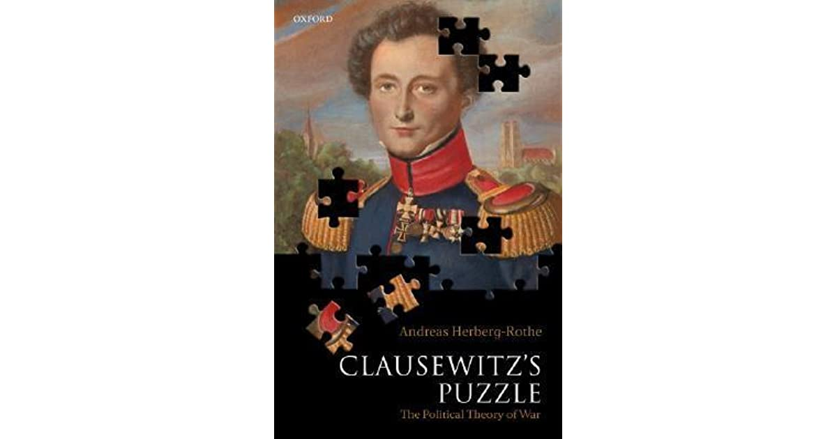 clausewitz in the twenty first century strachan hew herberg rothe andreas