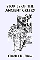 Stories of the Ancient Greeks