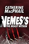 The Beast Within (Nemesis #2)