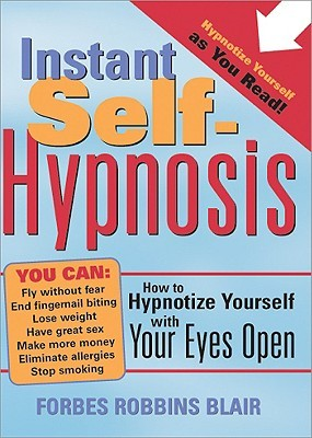 Self hypnosis better sex script free help