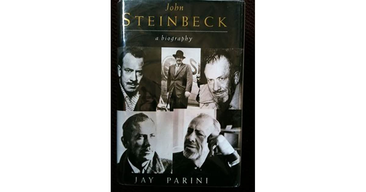 different approaches of john steinbeck and 'of mice and men' john steinbeck reading log responses what is steinbeck's purpose in adopting these different approaches 2 'of mice and men.