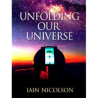 Unfolding our Universe