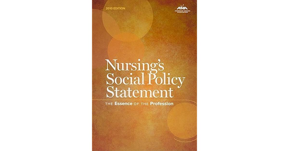 professional philosophy of nursing 3) identify the approach that best fits your personal and professional philosophy of nursing and explain why the approach is suited to your personal leadership style 4) use at least two references other than your text and those provided in the course.