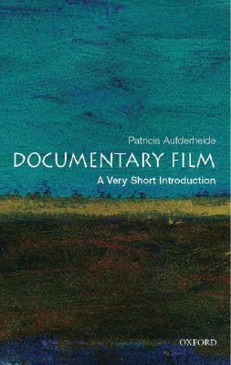 Film-A-Very-Short-Introduction
