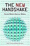 The New Handshake: Sales Meets Social Media