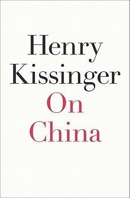 Kissinger On China