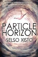 Particle Horizon