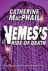 Ride of Death (Nemesis #4)