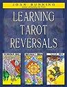 Learning Tarot Reversals