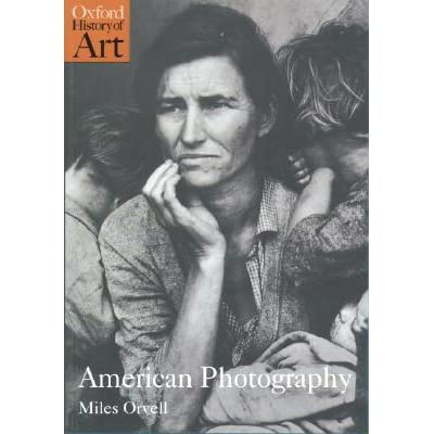 american photography essay