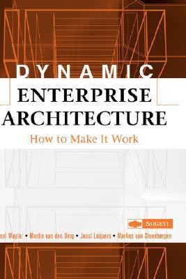 dynamic enterprise architecture