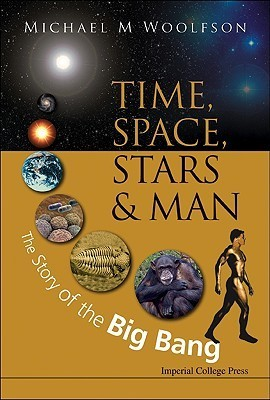 Time-Space-Stars-and-Man-The-Story-of-the-Big-Bang