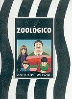 Zoologico = Zoo