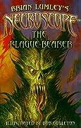 Necroscope: The Plague-Bearer