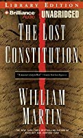 The Lost Constitution