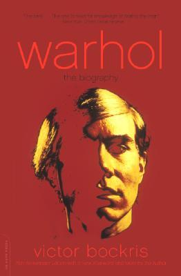 Warhol: The Biography : 75th Anniversay Edition