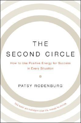 The-Second-Circle-How-to-Use-Positive-Energy-for-Success-in-Every-Situation