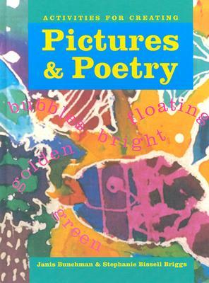 Pictures  Poetry: Activities for Creating