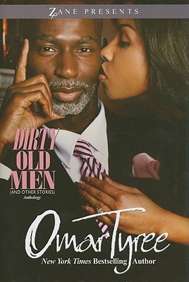 Dirty Old Men and Other Stories