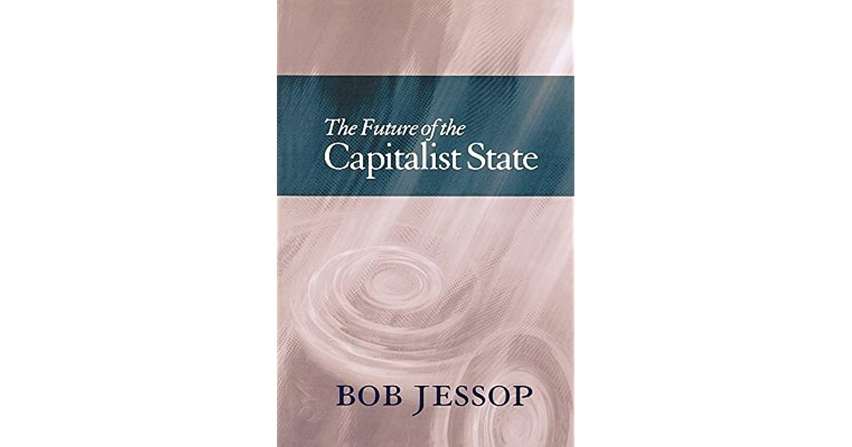 introduction of core concept of capitalist economy leading the world into ecological disaster The rise and maintenance of hegemony is a function of comparative advantage in leading economic sectors, political/military advantage in the control of international trade, and victory in world wars among core states (modelski and thompson 1995.