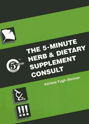 The-5-minute-herb-and-dietary-supplement-consult