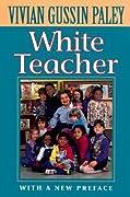White Teacher
