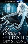 Skye's Trail (The Angelini, #1)