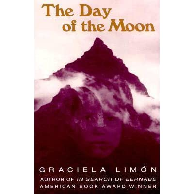 song hummingbird graciela limon chicano studies novel summ Song of a hummingbird by graciela limon chicano studies novel summary and ideas of the book and it's relation to the day of the dead (2002, september 23.