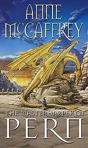 The Masterharper of Pern (Pern, #15)