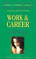 Work & Career