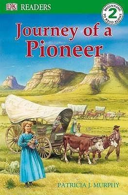 Journey-of-a-Pioneer-DK-READERS-
