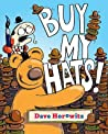 Buy My Hats! by Dave Horowitz