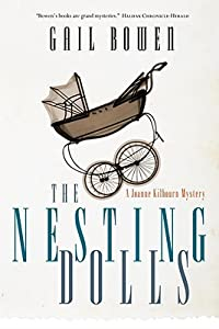 The Nesting Dolls (A Joanne Kilbourn Mystery #12)