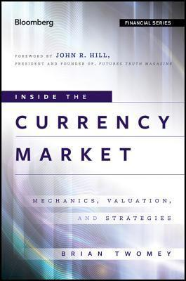 Inside the Currency Market Mechanics- Valuation and Strategies