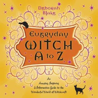 The-A-to-Z-of-Witchcraft