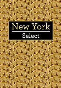 New York Select