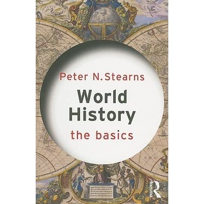 review of stearns fat history bodies Levenstein, harvey fat history: bodies and beauty in the modern west journal of social history, vol 32, no 3, 1999, p 699+academic onefile, accessed 2 apr 2018.