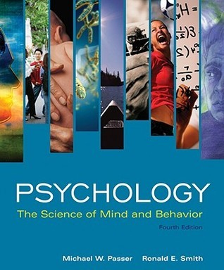 Psychology-The-Science-of-Mind-and-Behavior-